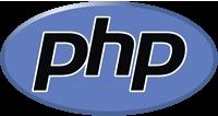 Результат PNG в WEBP с потерей прозрачности