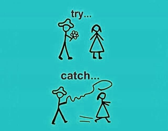 Исключения PHP (Try и Catch)