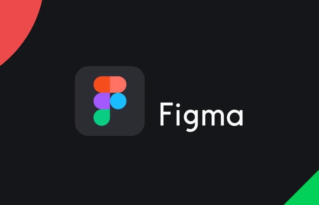 Figma – советы верстальщику