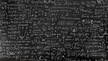 Работа с числами в PHP