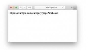 Как получить текущий URL в PHP?
