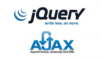 Примеры отправки AJAX JQuery