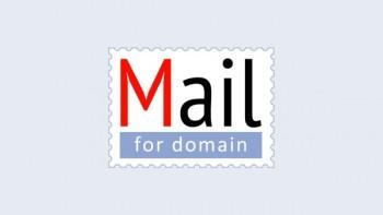 Настройки почты для домена Mail.ru, Яндекс, Gmail