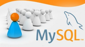 Поиск дубликатов MySQL