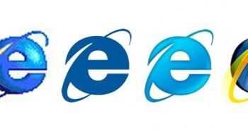 Мета-теги для Internet Explorer и Windows