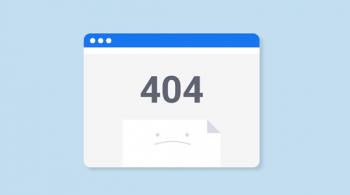 HTTP коды