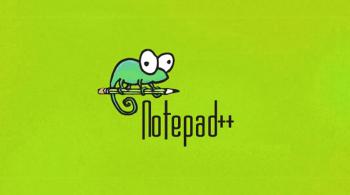 Горячие клавиши Notepad++