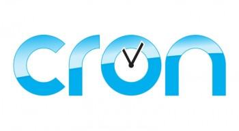 Cron – выполнение заданий по расписанию