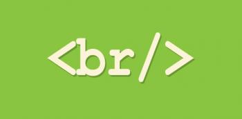 Переносы строк и тег BR в PHP