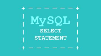 MySQL SELECT на примере каталога товаров