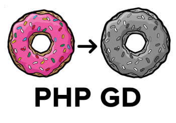 Обработка изображений в PHP