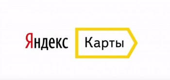 Как вывести метки на Яндекс.Картах из MySQL+PHP