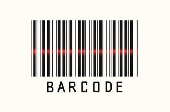 Как вывести штрих-код на сайте