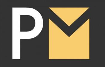 Отправка писем через PHPMailer