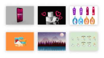 PHP-класс для создания миниатюр изображений