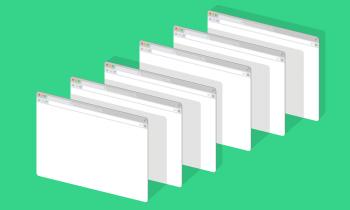 Как узнать что пользователь перешел на другую вкладку или свернул браузер