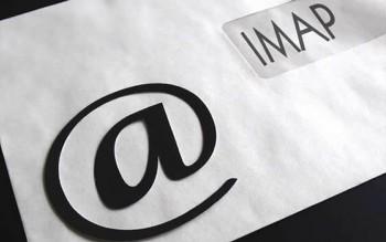 Получение почты через IMAP в PHP