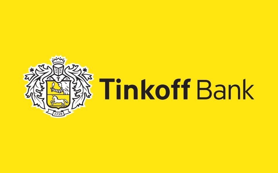 Прием платежей на сайте через интернет-эквайринг Тинькофф