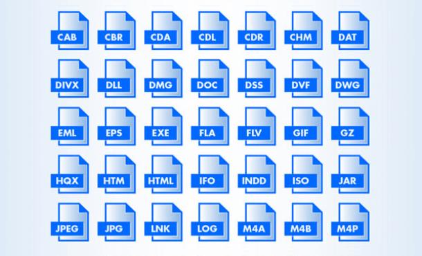 Работа с именами файлов в PHP
