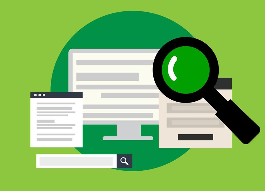 Отслеживание окончания доменов и SSL-сертификатов
