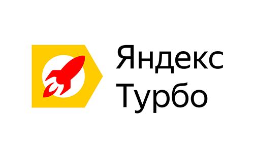 RSS-файл для Яндекс Турбо-страниц