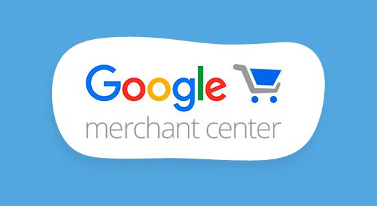 Генерация XML файла для Google Merchant