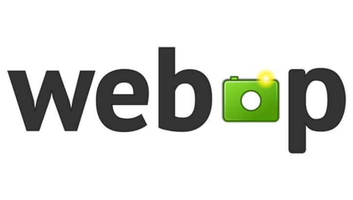 Изображения WebP в GD PHP