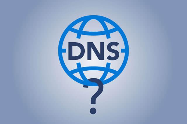 Получить DNS записи домена в PHP