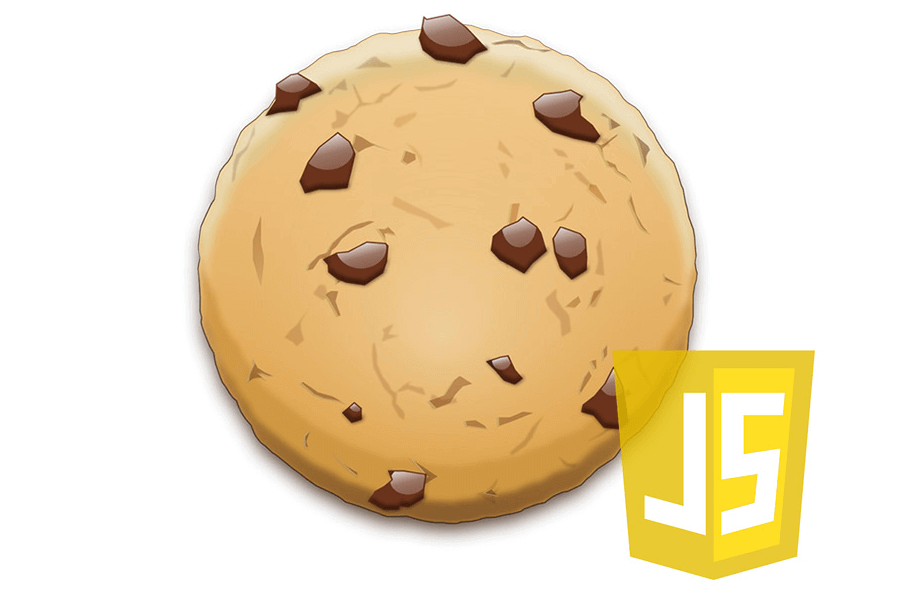 Работа с cookie в JavaScript