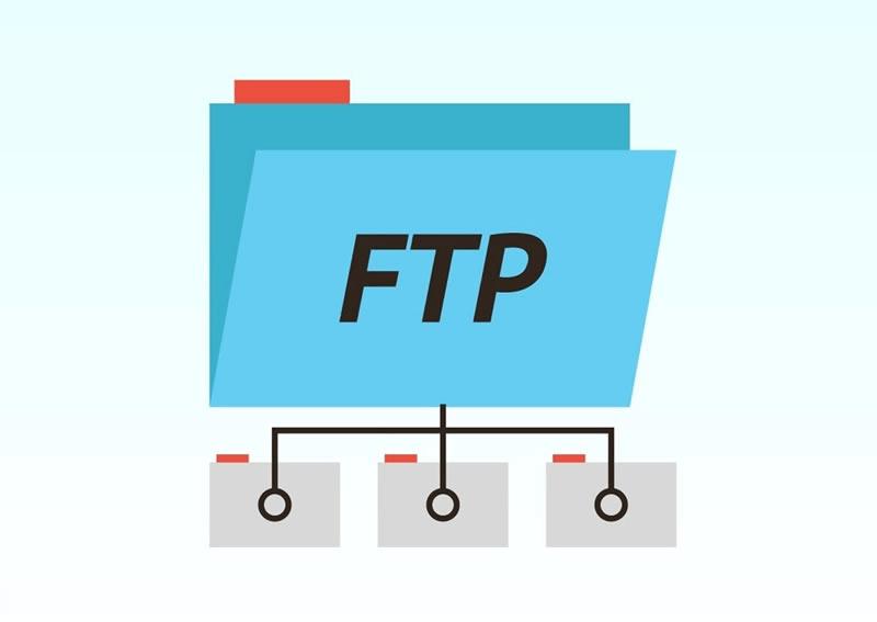 Работа с FTP в PHP