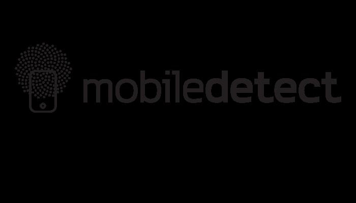 Определение мобильного устройства