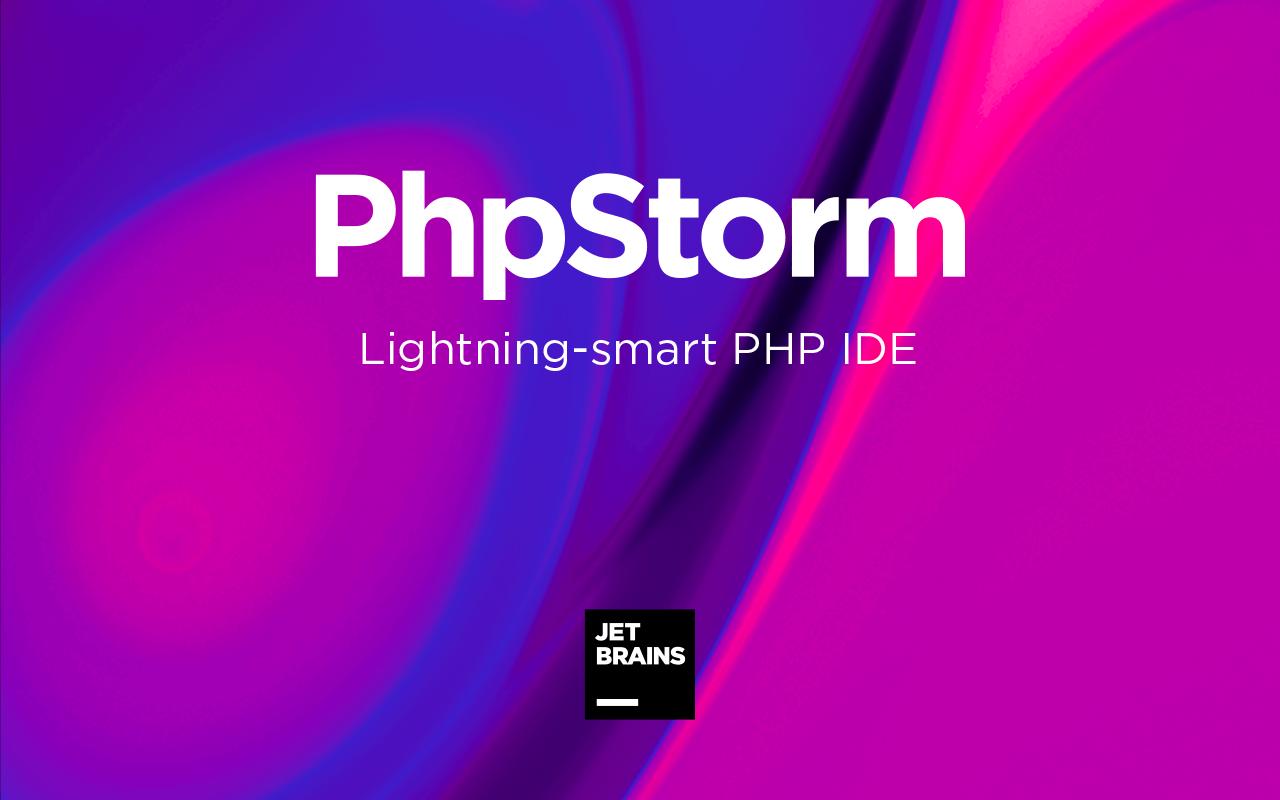 Горячие клавиши PhpStorm